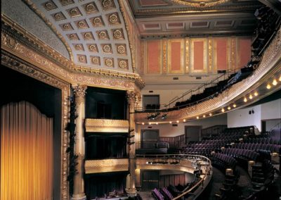 Geary Theater