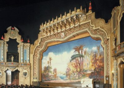 Palace Theatre – Canton, Ohio