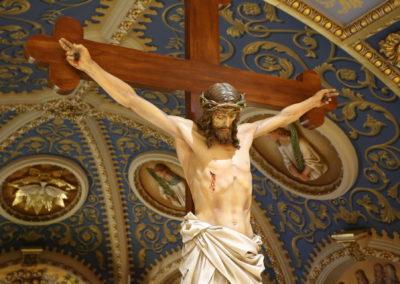 St. Stanislaus
