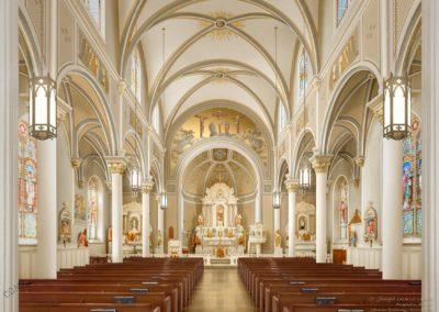 St-Joseph-Westphalia-Rendering