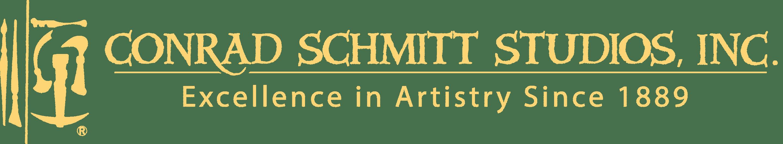 Conrad Schmitt Studios